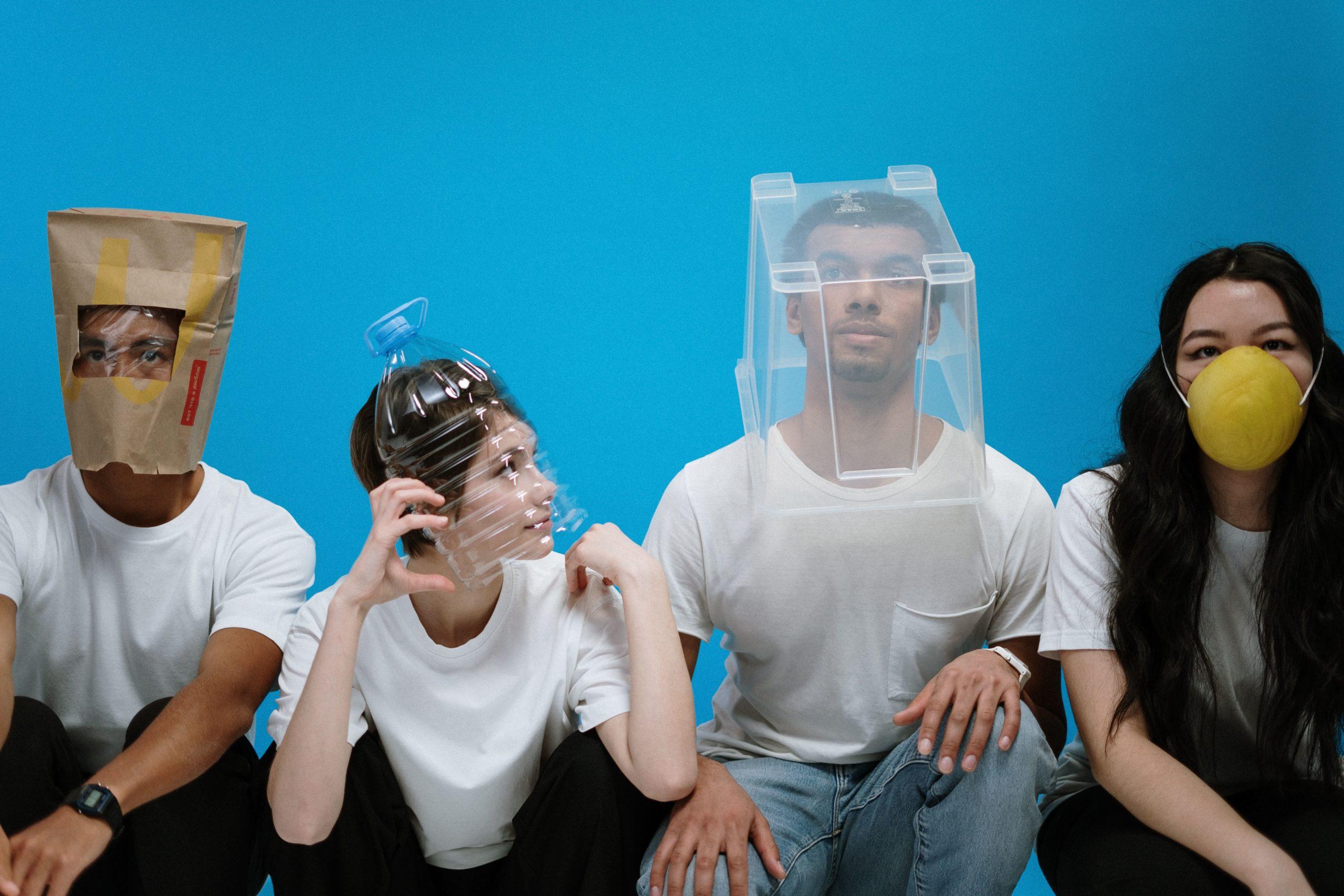 Reicht die chirurgische Maske als Mundschutz?